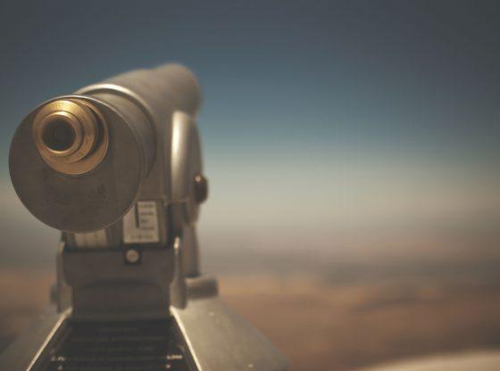 Perioscope,